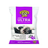 Dr. Elsey's Ultra Scented Litter Bag, 40 lb