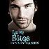 Love Bites: An Argeneau Vampire Novel (Argeneau Vampires Book 2)
