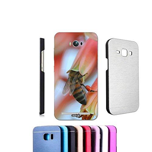 caselabdesigns-cover-case-aluminio-ape-del-fiore-para-zenfone-max-metallo-impresion-de-la-cubierta-d