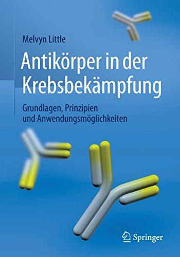 antikrper-in-der-krebsbekmpfung-grundlagen-prinzipien-und-anwendungsmglichkeiten