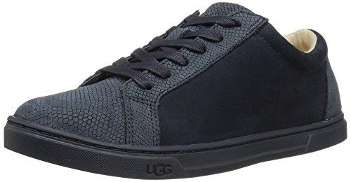 UGG - Sneakers KARINE SNAKE 1015725 - navy, Taille:43 EU