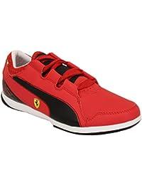 it borse e Ferrari Puma Scarpe Amazon Shoes disponibili Includi non p6AAxw