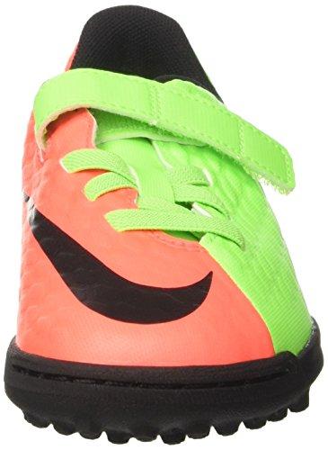 3 X V Tf Nike Phd Hypervenom rCBhQdtsx