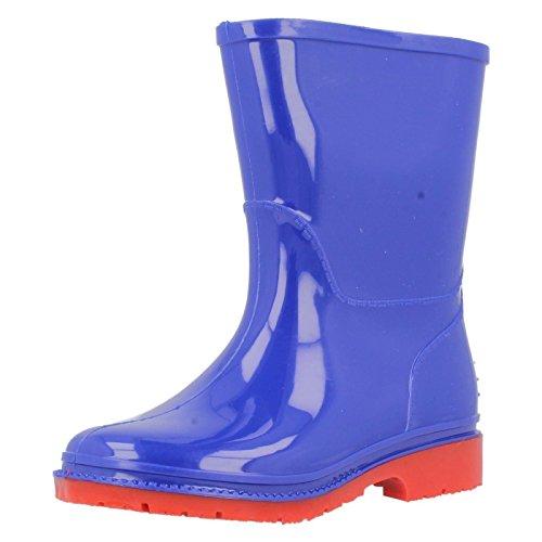 clarks-boys-seasonal-harrison-inf-synthetic-wellies-in-blue-wide-fit-size-65