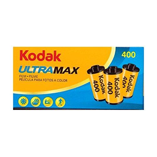 kodak-ultra-max-400-rullino-confezione-da-3-pezzi