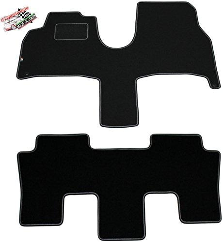 el-alfombra-coche-sprint00613-alfombrillas-moqueta-sobre-tamano-antideslizante-alfombra-delantera-y-