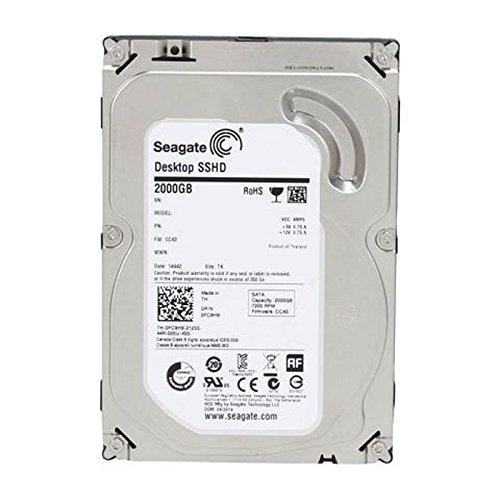 seagate-stcl2000400-2tb-sshd-hybridfestplatte-fur-desktop-arbeitsspeicher