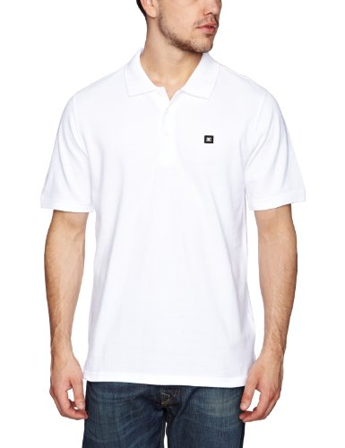 dc-shoes-polo-homme