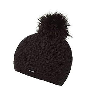Eisbär Damen Isabella Lux Mütze