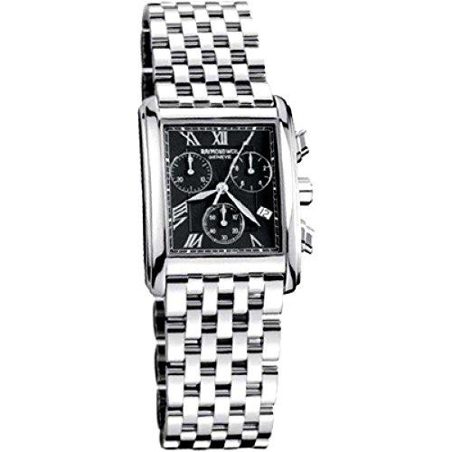 raymond-weil-don-giovanni-4873-st-00209-reloj-al-cuarzo-bateria-acero-quandrante-negro-correa-acero