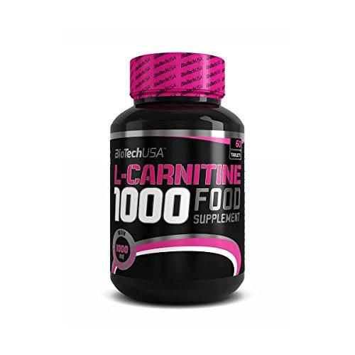 biotechusa-l-carnitine-1000-mg-60-compresse