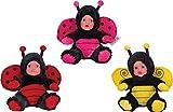 Globo Toys 3664820cm