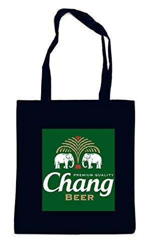 chang-beer-bolsa-negro