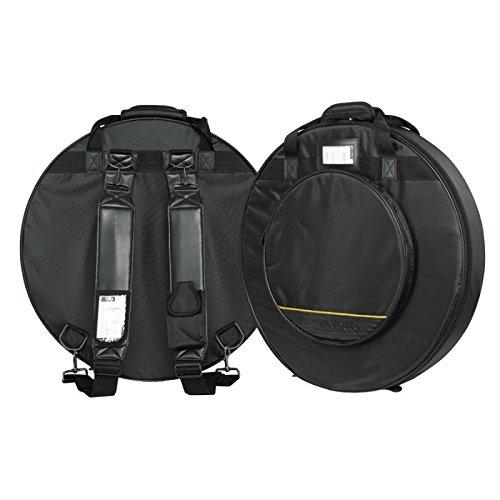 Rockbag Cymbal Bag 20'' Premium