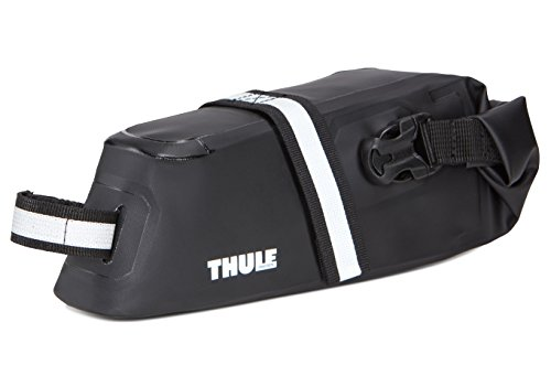 Thule Bolsa para Sillín talla S 2