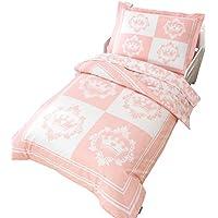 KidKraft Ropa de cama infantil clásico Princesa