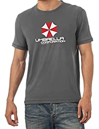 TEXLAB - Umbrella Corporation - Herren T-Shirt