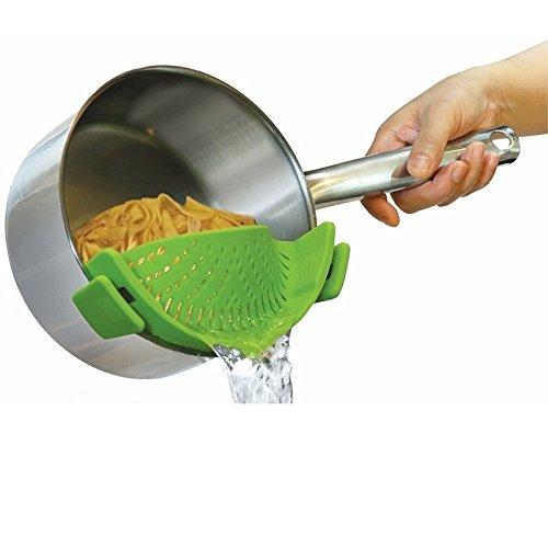 kuchen-silikon-pfannen-sieb-snapn-strain-clip-on-silikon-teigwaren-zum-ablassen-von-flussigkeit-cj56