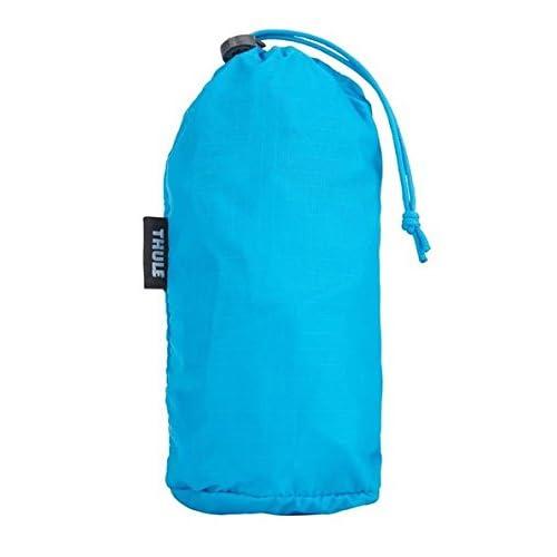 41EBGtjeYnL. SS500  - Thule 15-30L raincover, Blue, REG