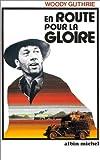 Image de En route pour la gloire : Autobiographie