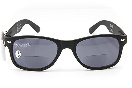 bifocales-lesesonn-gafas-sun-reader-150-dpt