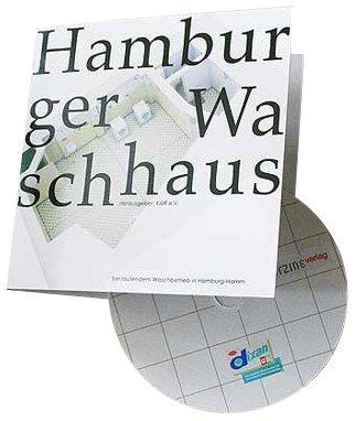 hamburger-waschhaus-07-bei-laufendem-waschbetrieb-in-hamburg-hamm-und-die-auswartsspiele-in-den-hamb