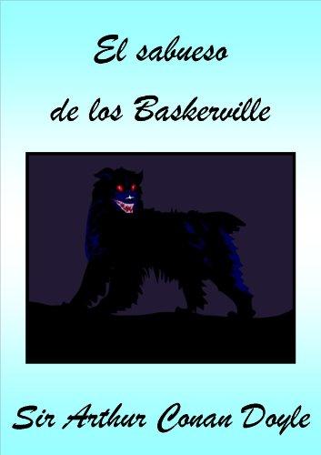 El sabueso de los Baskerville eBook: Conan Doyle , Sir Arthur ...