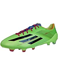 buy online 64c57 428fa adidas - Scarpe da Calcio Uomo F50 Adizero TRX FG