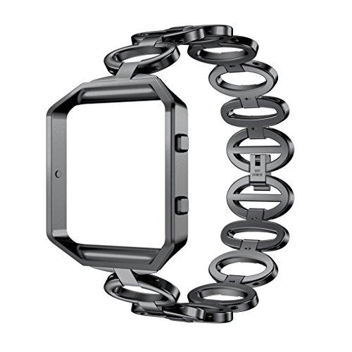 Männer Frauen Fitness Tracker X3 Smart Uhr Armband Ip68 Smartband Herz Rate Blut Druck Mode Sport Smartwatch Ios Android Hell Und Durchscheinend Im Aussehen Digitale Uhren Uhren