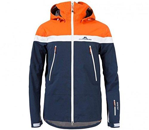 j-lindenberg-harper-de-ski-pour-homme-mixte-blau-weiss-orange-xl