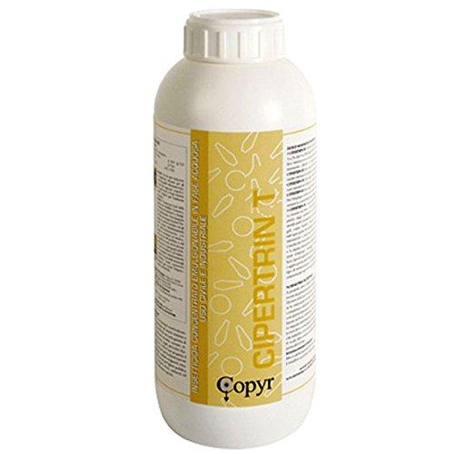copyr-cipertrin-t-insetticida-concentrato-da-1-lt-contro-mosche-zanzare-blatte-ragni-pulci