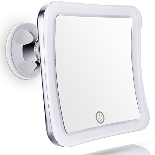 sanheshun-makeup-mirror-7x-magnifying-led-lighted-compact-mirror-with-suction-base-square