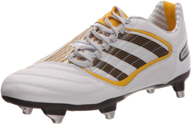 adidas X P Absolion_x SG O  Unisex Erwachsene Fußballschuhe