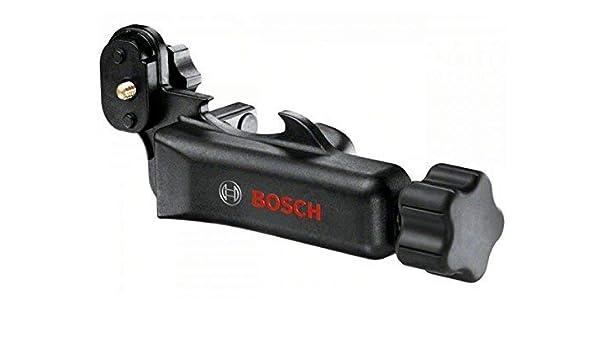 BOSCH 1608M0070F Soporte para receptor