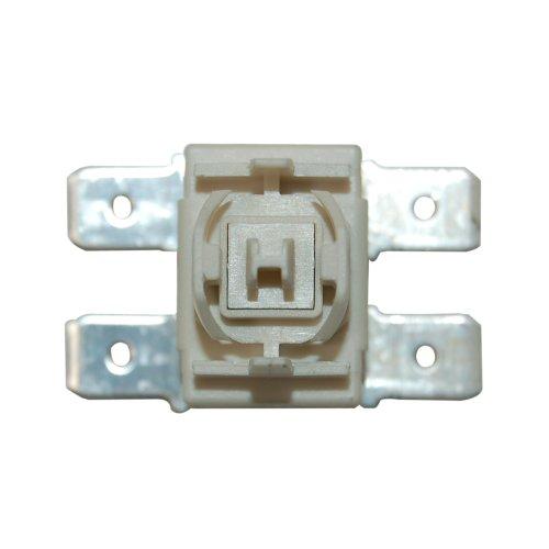 genuine-indesit-dv620-dvg622-ide1000-ide750-idl500-push-on-off-start-switch