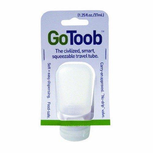 gotoob-small-125oz-clear-by-humangear