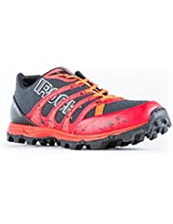 adidas Zapatillas Bamba Azul EU 45 13 (UK 10.5): Amazon.es
