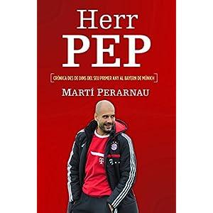 Herr Pep (Deportes (corner))
