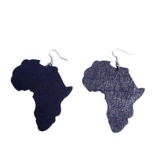 pendientes-con-diseno-de-africa-tamano-mediano-madera-natural-de-pelo-african-american-mujer-pendien