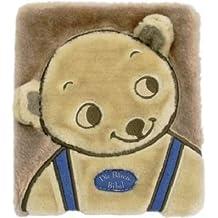 Die Bären-Bibel