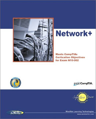 Network + Certification Study Guide por Kenneth Reed