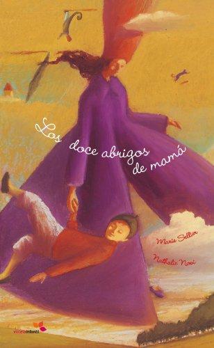 Los doce abrigos de mamá por Marie Sellier