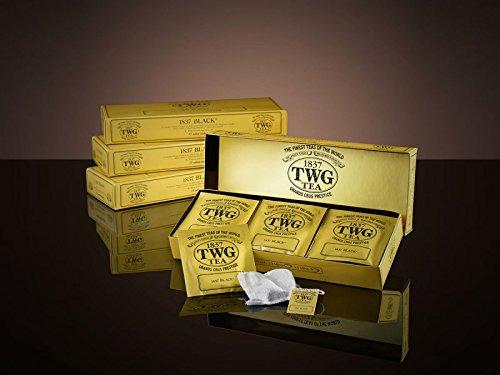 twg-singapore-the-finest-teas-of-the-world-1837-schwarzer-tee-15-handnaht-teebeutel-aus-reiner-baumw