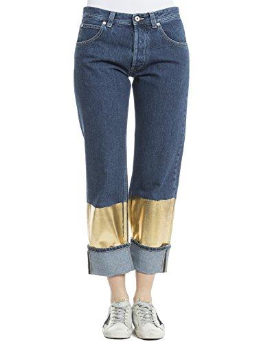 loewe-womens-s2172070ib5820-blue-cotton-jeans