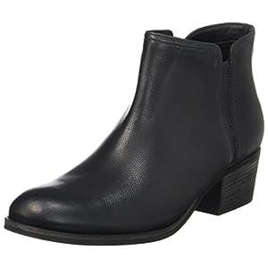 Clarks Boots Women