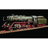 Italeri - I8701 - Maquette - Locomotive BR41 - Echelle 1:87