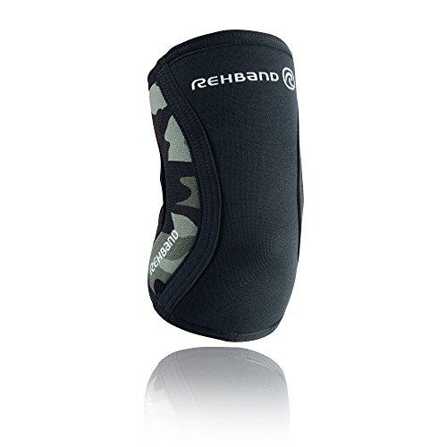 Zoom IMG-1 rehband 102330 tutore per gomito