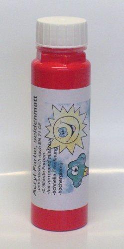 acrylfarbe-300-g-rot-seidenmatt-malfarbe-kunstlerfarbe-brilliante-farben-hervorragend-mischbar-schne