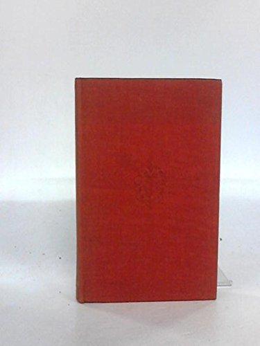 The Count Of Monte Cristo (Abridged Version)