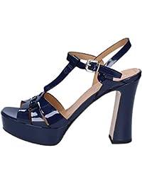 new style 130a7 87d82 Amazon.it: Napoleone - Scarpe: Scarpe e borse